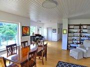 Renditeobjekt zum Kauf 5 Zimmer in Manderscheid - Ref. 6531951