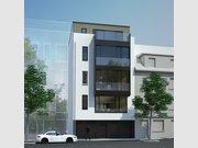 Bureau à vendre à Luxembourg-Bonnevoie - Réf. 4574063