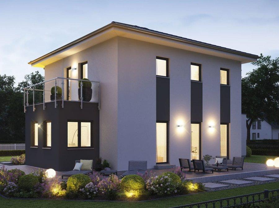 haus kaufen 4 zimmer 130 m² holzerath foto 1
