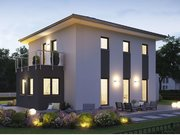Haus zum Kauf 4 Zimmer in Holzerath - Ref. 4975471