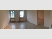 Apartment for rent 1 bedroom in Beaufort - Ref. 7072623