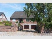 Haus zum Kauf 5 Zimmer in Dalhem - Ref. 6294639