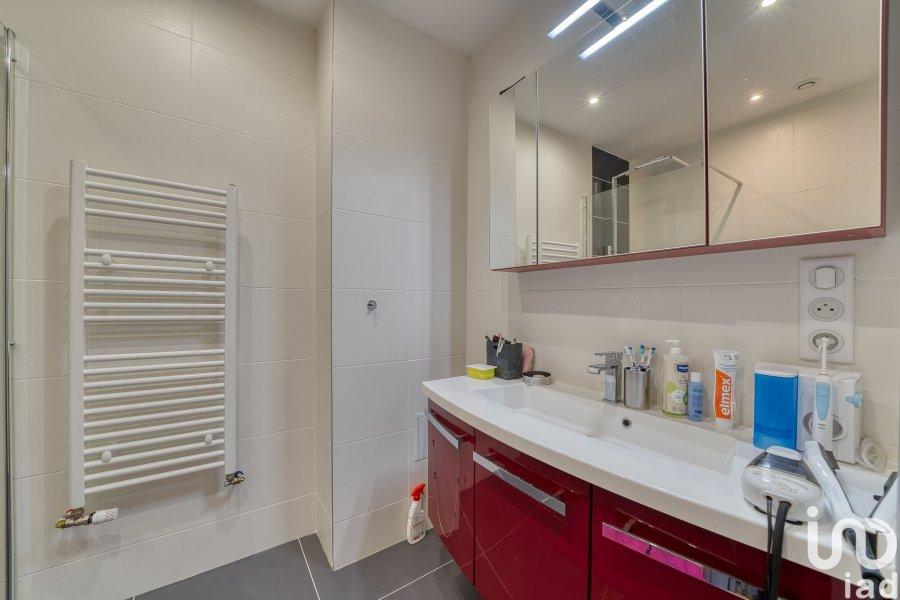 acheter appartement 3 pièces 72 m² nancy photo 5