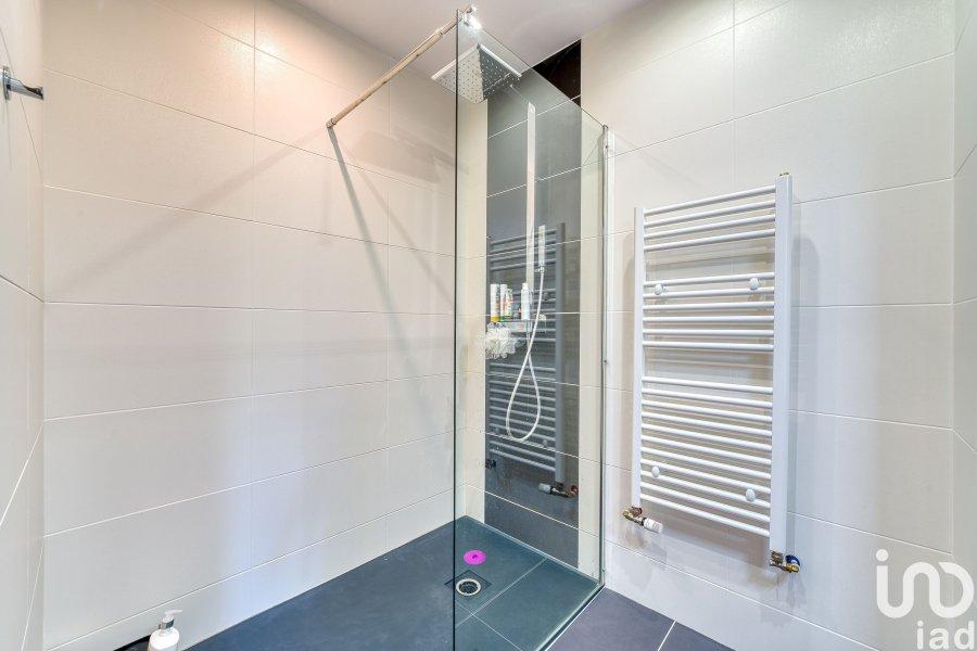 acheter appartement 3 pièces 72 m² nancy photo 6