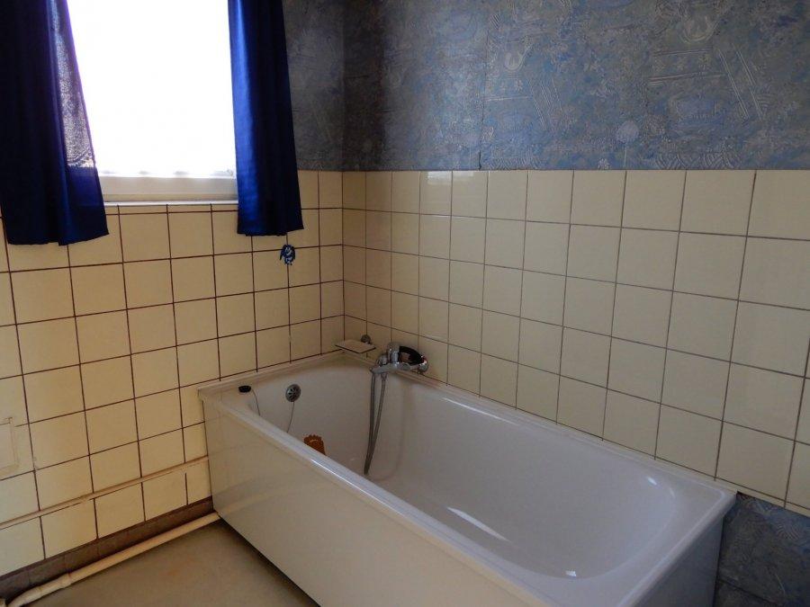 acheter maison 5 pièces 84 m² fameck photo 7