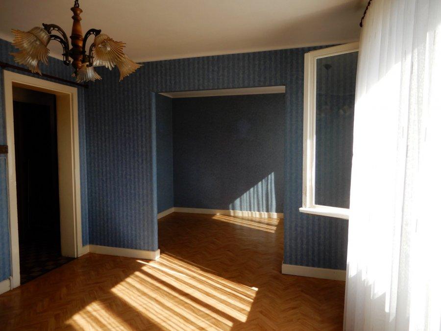 acheter maison 5 pièces 84 m² fameck photo 4
