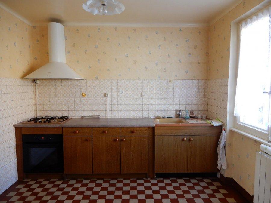 acheter maison 5 pièces 84 m² fameck photo 5