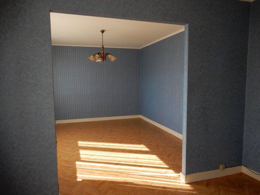 acheter maison 5 pièces 84 m² fameck photo 6
