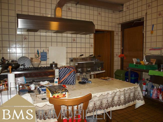 restaurant kaufen 0 zimmer 623 m² zemmer foto 4