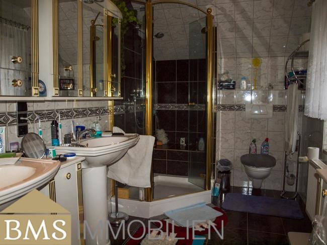 restaurant kaufen 0 zimmer 623 m² zemmer foto 6