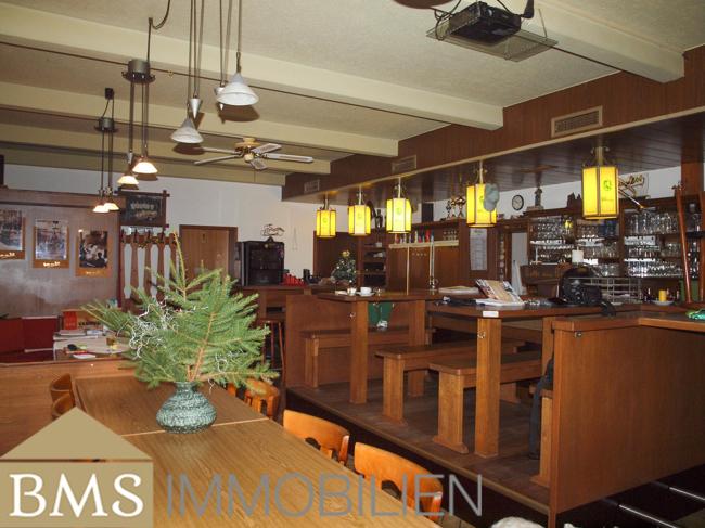 restaurant kaufen 0 zimmer 623 m² zemmer foto 3