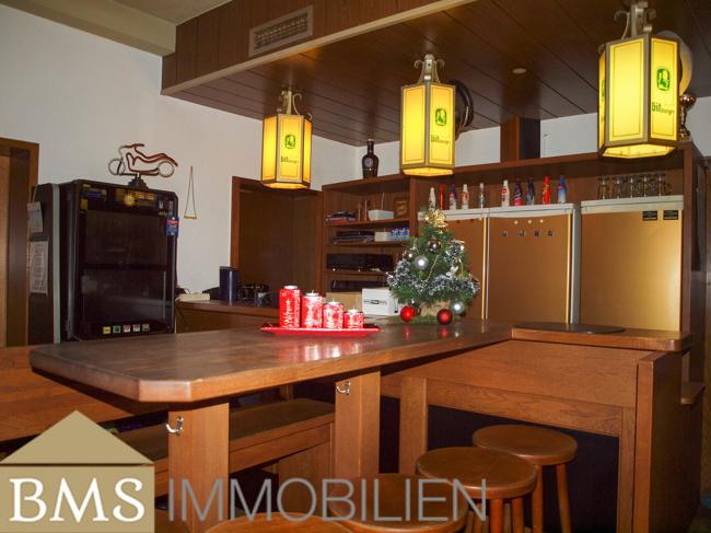 restaurant kaufen 0 zimmer 623 m² zemmer foto 2