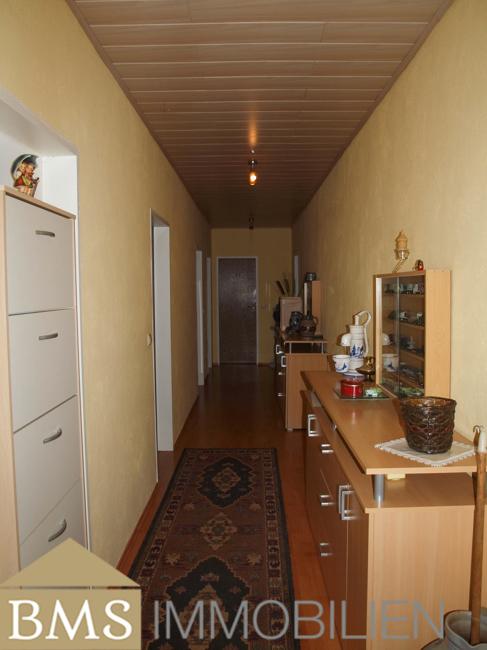 restaurant kaufen 0 zimmer 623 m² zemmer foto 7