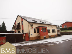 Restaurant à vendre à Zemmer - Réf. 7085167