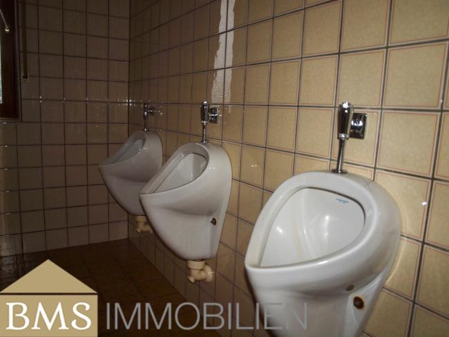 restaurant kaufen 0 zimmer 623 m² zemmer foto 5
