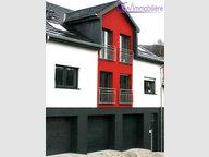 Appartement à vendre 3 Chambres à Gilsdorf - Réf. 4795503