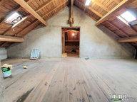 Appartement à vendre F3 à Gérardmer - Réf. 7224431