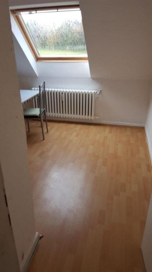 Wohnung zu vermieten in Dahnen