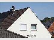 Haus zum Kauf 5 Zimmer in Duisburg - Ref. 6904943