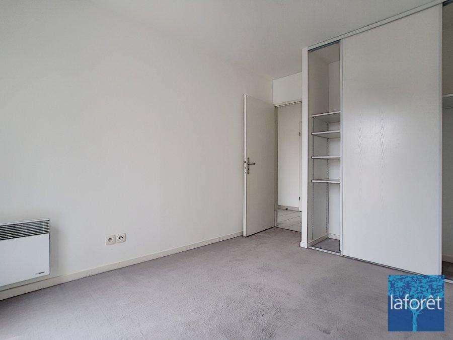 louer appartement 3 pièces 69.9 m² la roche-sur-yon photo 5
