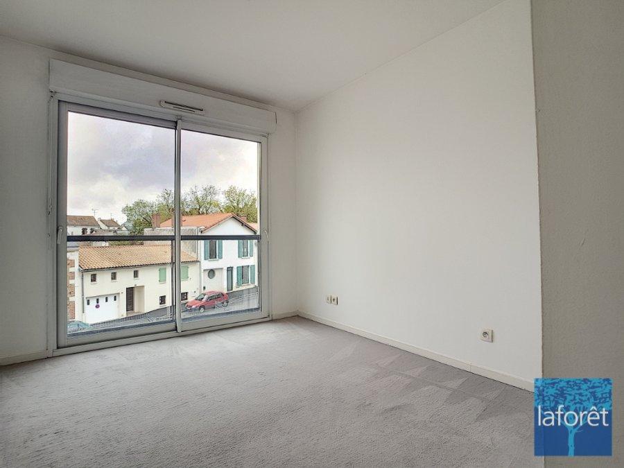 louer appartement 3 pièces 69.9 m² la roche-sur-yon photo 7