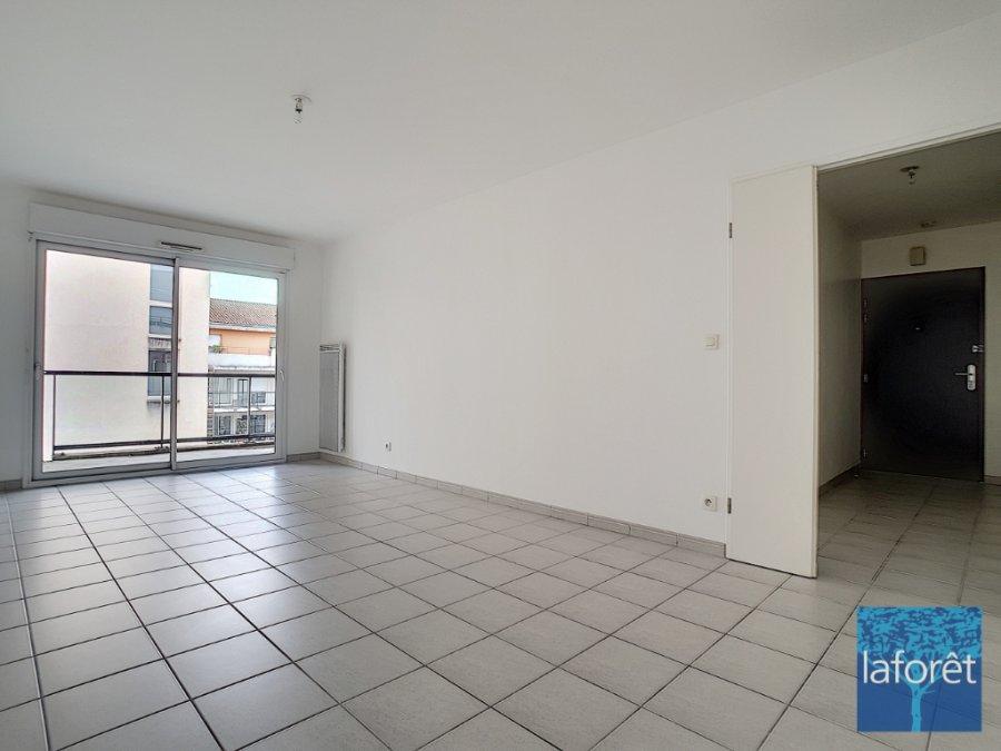 louer appartement 3 pièces 69.9 m² la roche-sur-yon photo 3