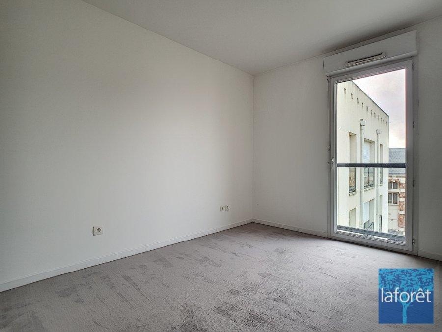 louer appartement 3 pièces 69.9 m² la roche-sur-yon photo 4