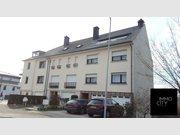 Maison à louer 6 Chambres à Luxembourg-Bonnevoie - Réf. 5139567
