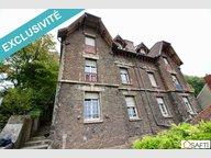 Appartement à vendre F3 à Longwy - Réf. 6069359