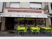 Local commercial à vendre à Esch-sur-Alzette - Réf. 6339695