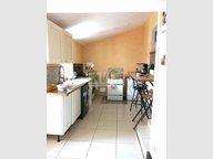 Maison à vendre F3 à Watten - Réf. 6405231