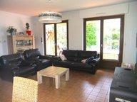 Maison individuelle à vendre F5 à Volmerange-les-Mines - Réf. 6274159