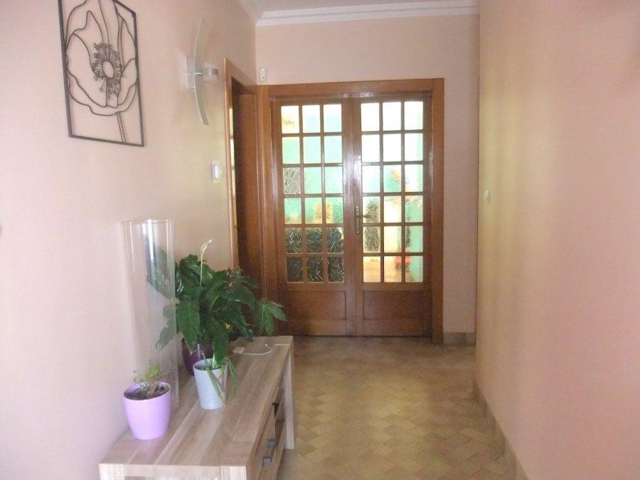 Maison individuelle à vendre F5 à Volmerange-les-Mines