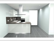 Apartment for rent 2 rooms in Perl-Perl - Ref. 6421615