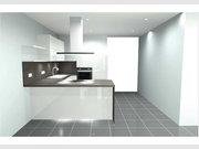 Wohnung zur Miete 2 Zimmer in Perl-Perl - Ref. 6421615
