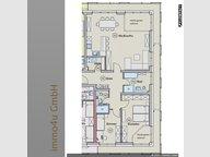Appartement à vendre 3 Pièces à Trier - Réf. 5782895