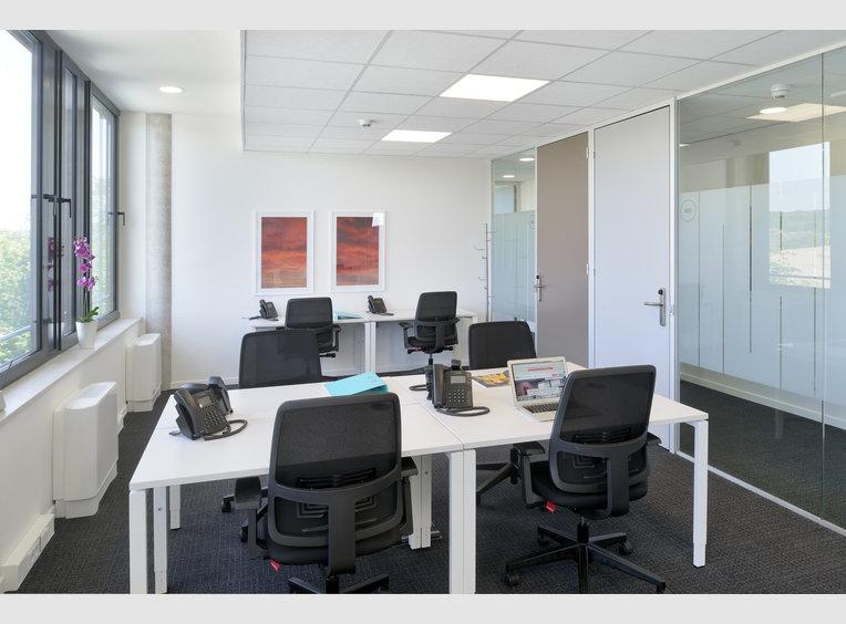 Bureau à louer à Livange (LU) - Réf. 6962543
