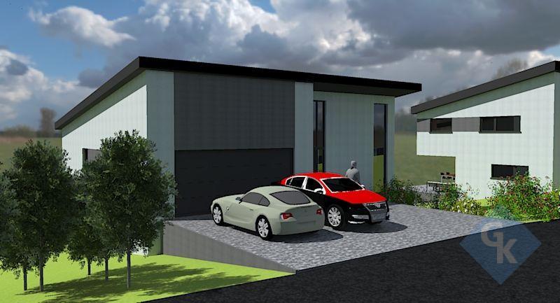 building land for buy 0 bedroom 0 m² grevels photo 4