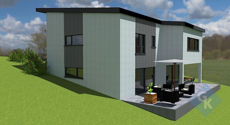 building land for buy 0 bedroom 0 m² grevels photo 5