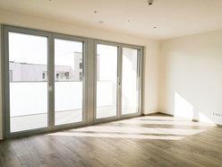 Wohnung zur Miete 2 Zimmer in Luxembourg-Gasperich - Ref. 6446447