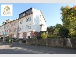 Wohnung zum Kauf 2 Zimmer in Oberkorn - Ref. 6061423