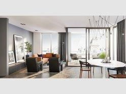 Appartement à vendre 2 Chambres à Luxembourg-Centre ville - Réf. 5803375