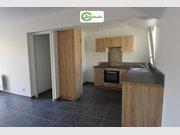 Appartement à louer F5 à La Ferté-Bernard - Réf. 7310703