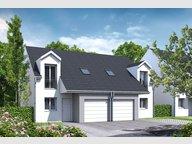 Programme neuf à vendre à Courcelles-sur-Nied - Réf. 6593903