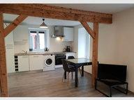Appartement à louer à Saint-Louis - Réf. 6659439