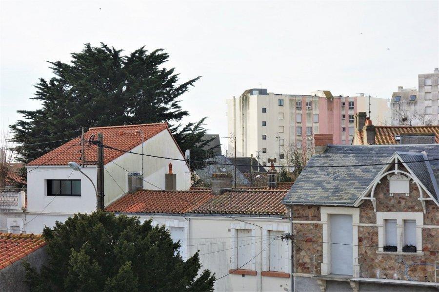acheter maison 5 pièces 112 m² les sables-d'olonne photo 4