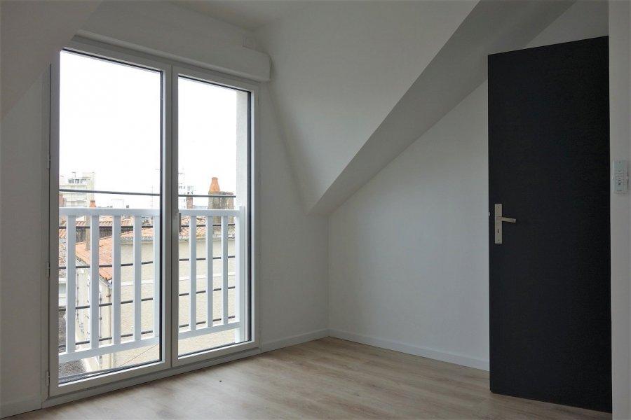 acheter maison 5 pièces 102 m² les sables-d'olonne photo 4