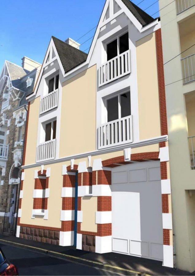 acheter maison 5 pièces 112 m² les sables-d'olonne photo 1