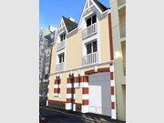 Maison à vendre F5 à Les Sables-d'Olonne - Réf. 6606191