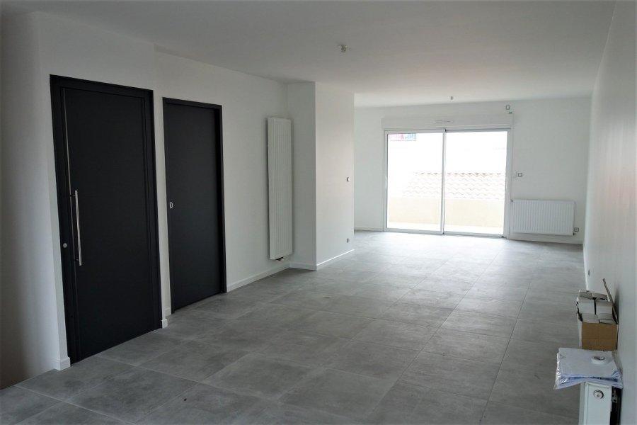 acheter maison 5 pièces 102 m² les sables-d'olonne photo 2